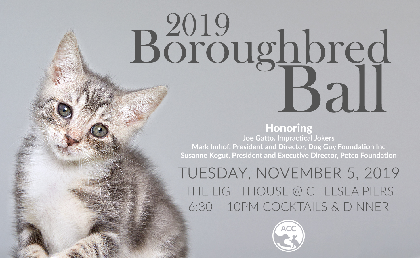 Boroughbred Ball Save the Date 2019 v3.jpg