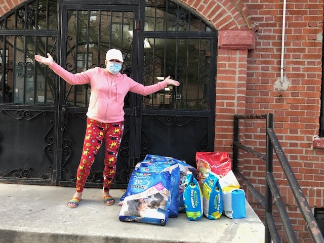 Cat food and litter delivered to Brooklyn 5.6.20 (1).jpg